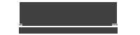 Akces - Biuro Rachunkowe i Kancelaria Doradztwa Podatkowego Logo